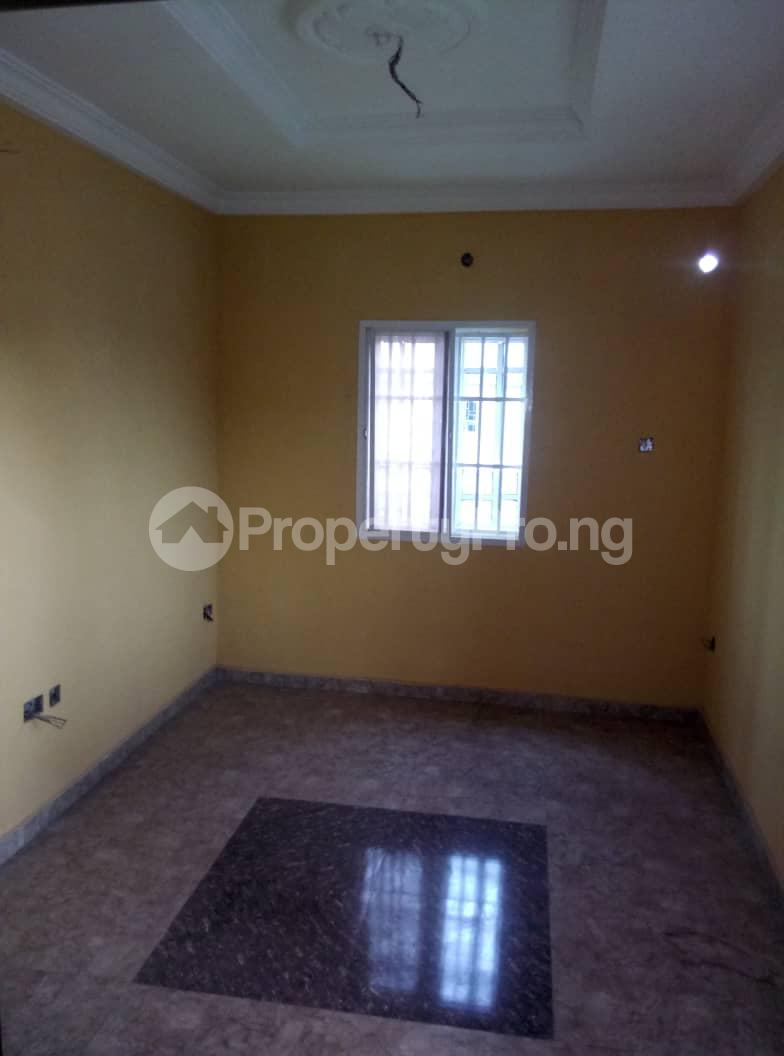 Mini flat Flat / Apartment for rent Idi Araba idi- Araba Surulere Lagos - 2