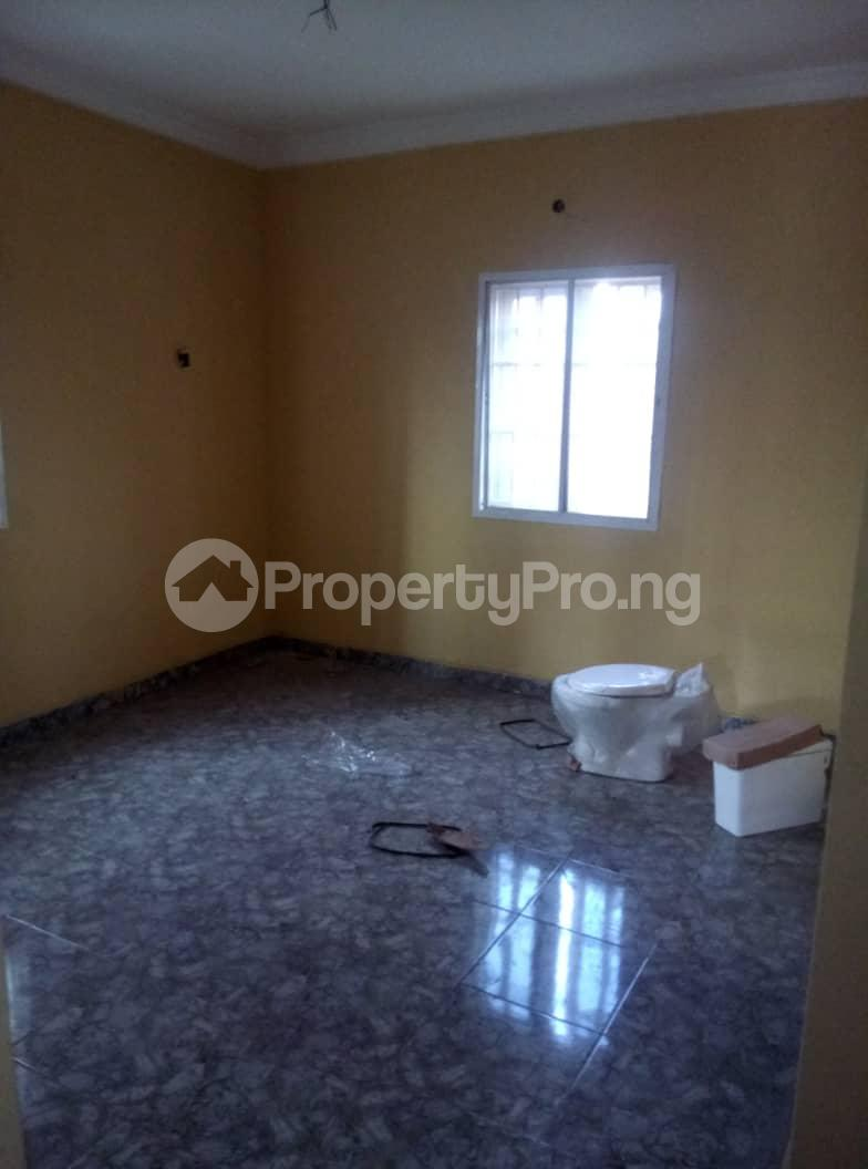 Mini flat Flat / Apartment for rent Idi Araba idi- Araba Surulere Lagos - 7