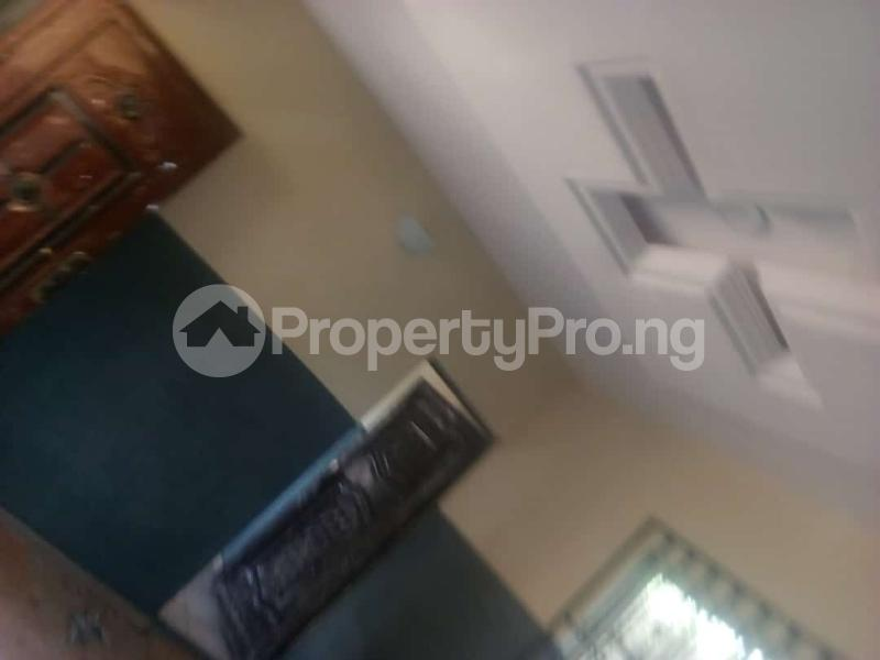 1 bedroom Self Contain for rent Kelebe Osogbo Osun - 3