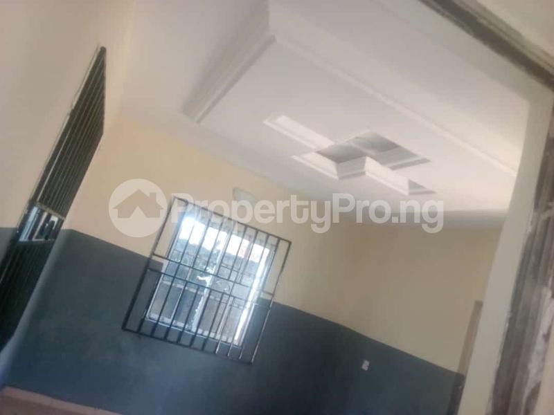 1 bedroom Self Contain for rent Kelebe Osogbo Osun - 5