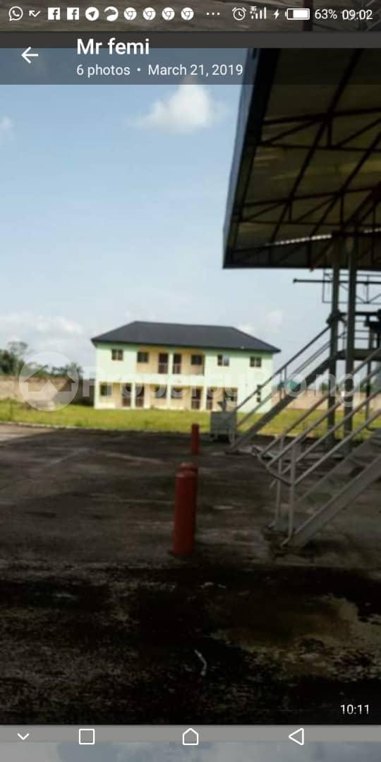 Commercial Property for sale Delta south  Ika South Delta - 2