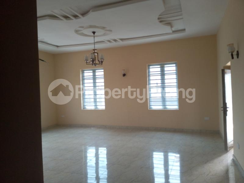3 bedroom House for sale  divine estates Thomas estate Ajah Lagos - 6
