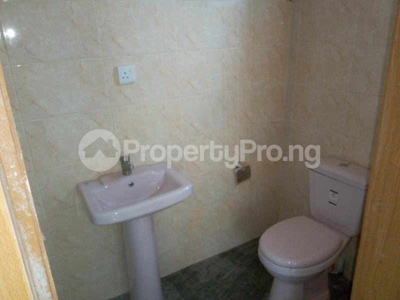 3 bedroom House for sale  divine estates Thomas estate Ajah Lagos - 16
