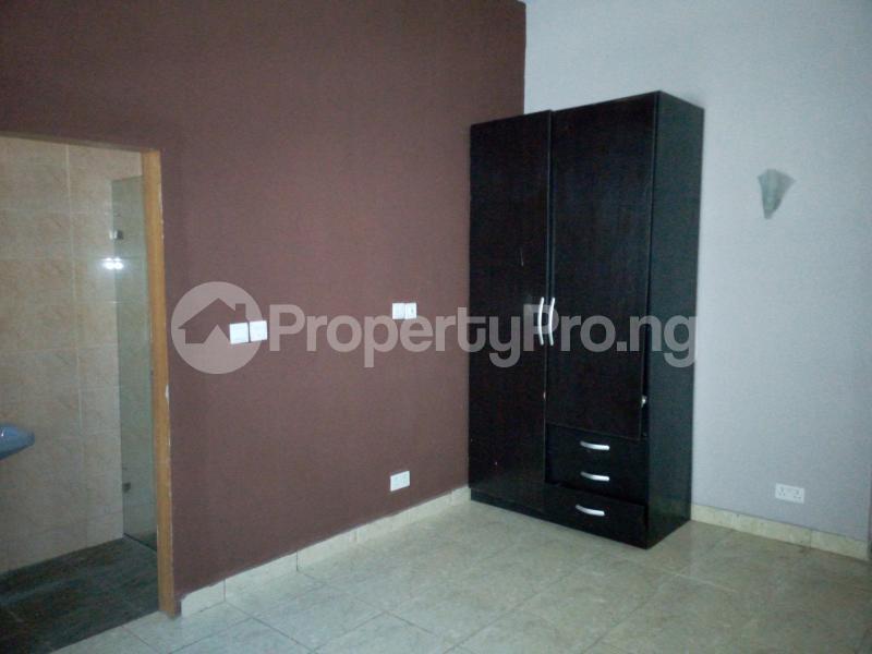 3 bedroom House for sale  divine estates Thomas estate Ajah Lagos - 13