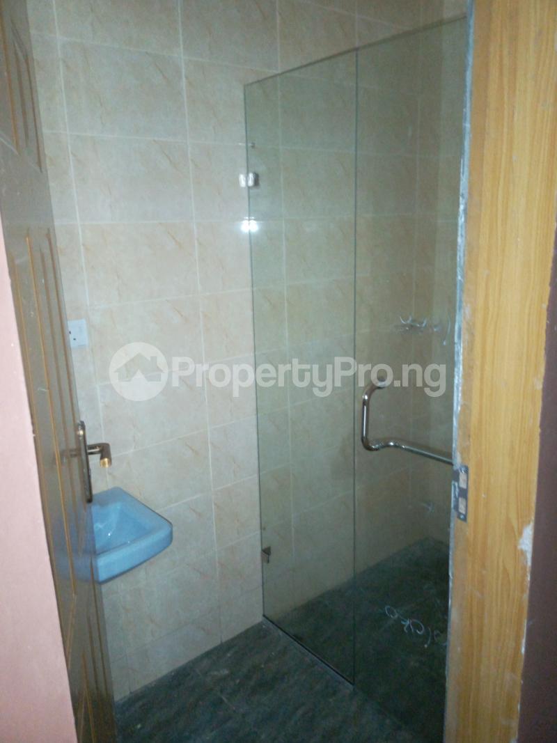 3 bedroom House for sale  divine estates Thomas estate Ajah Lagos - 15