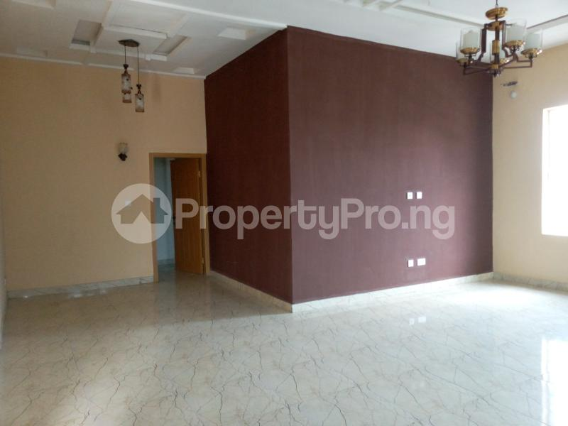 3 bedroom House for sale  divine estates Thomas estate Ajah Lagos - 5
