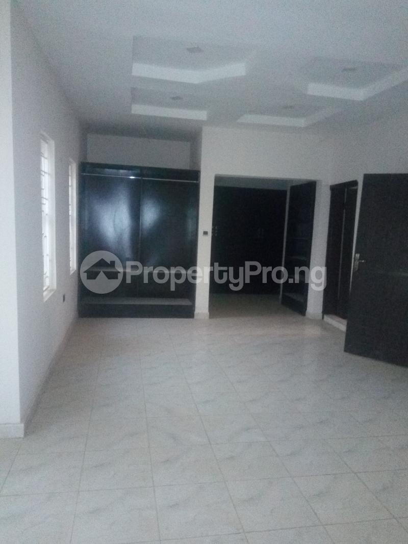 5 bedroom House for rent - Jahi Abuja - 2
