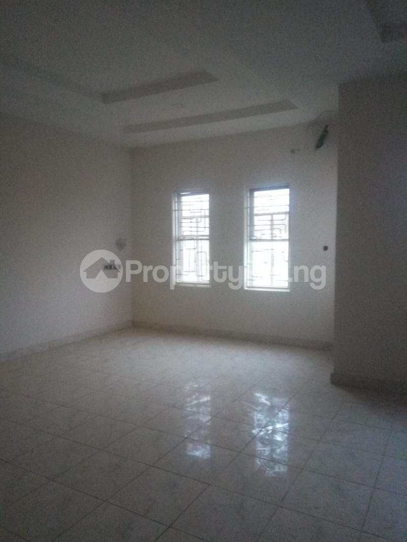 5 bedroom House for rent - Jahi Abuja - 0