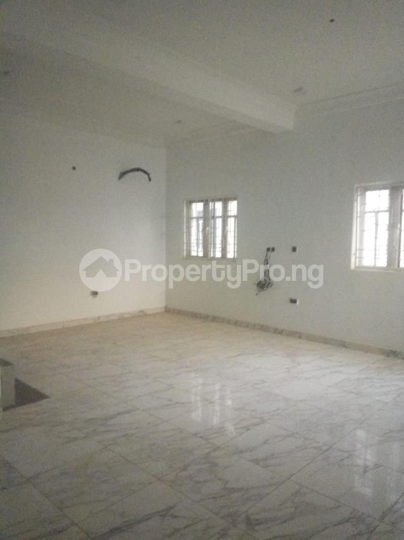 5 bedroom House for rent - Jahi Abuja - 7