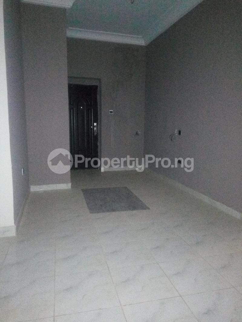 5 bedroom House for rent - Jahi Abuja - 6
