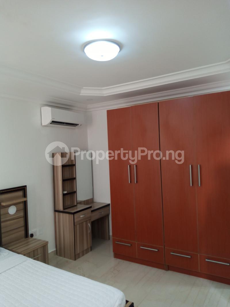 3 bedroom Self Contain Flat / Apartment for shortlet Banana Island Ikoyi Lagos - 5