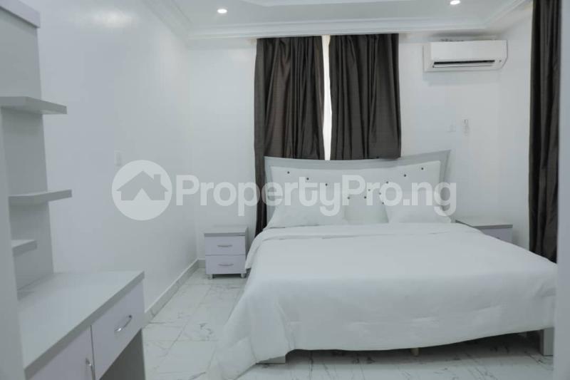 3 bedroom Self Contain Flat / Apartment for shortlet Banana Island Ikoyi Lagos - 20