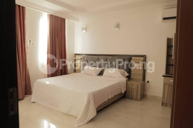 3 bedroom Self Contain Flat / Apartment for shortlet Banana Island Ikoyi Lagos - 31
