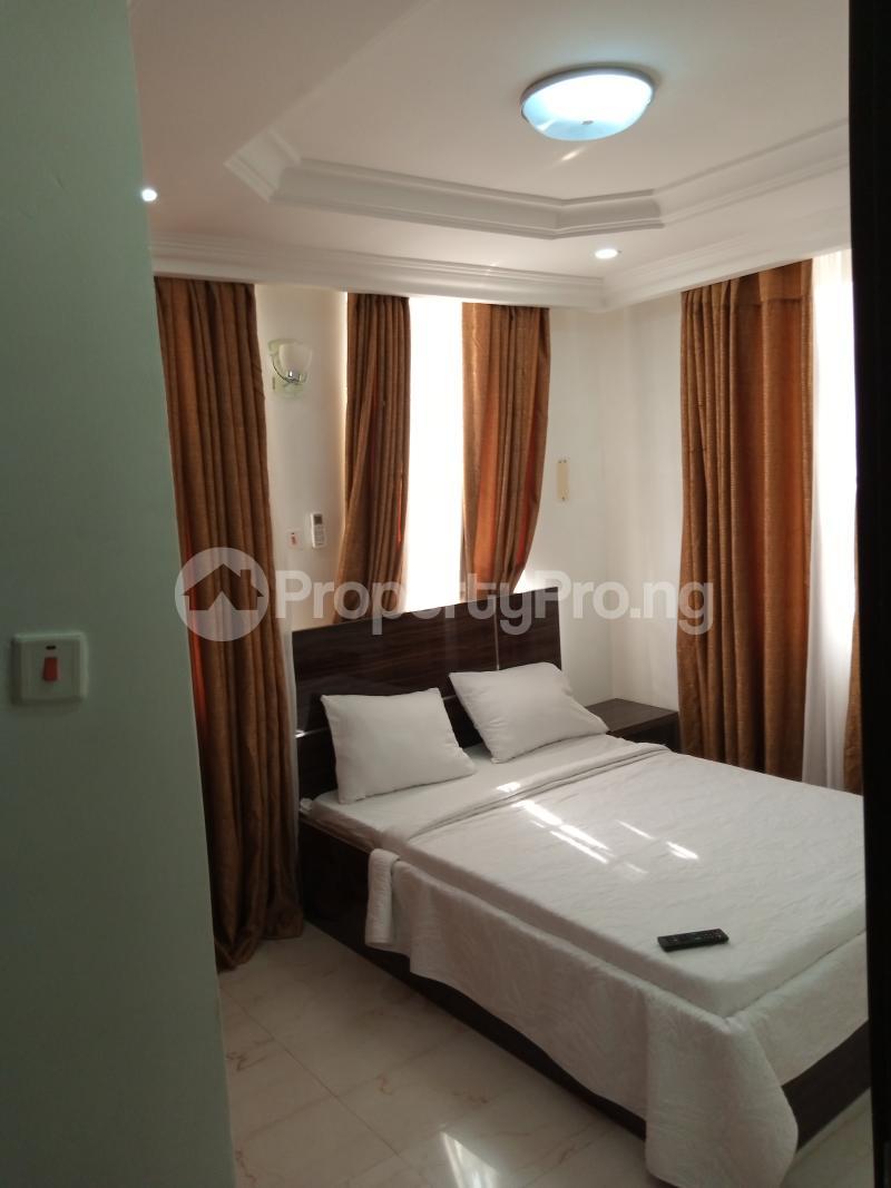 3 bedroom Self Contain Flat / Apartment for shortlet Banana Island Ikoyi Lagos - 6