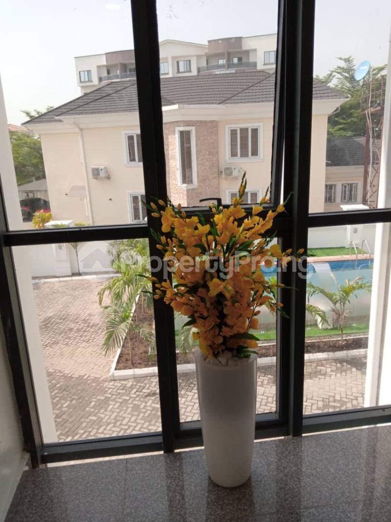 3 bedroom Self Contain Flat / Apartment for shortlet Banana Island Ikoyi Lagos - 25