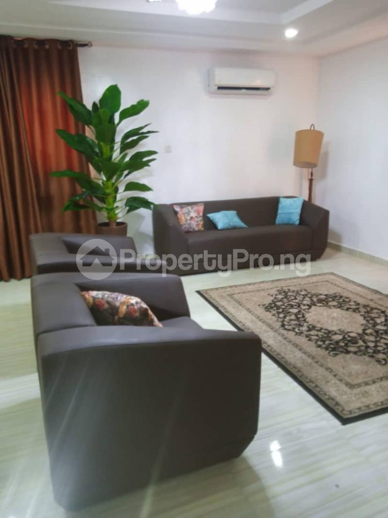 3 bedroom Self Contain Flat / Apartment for shortlet ... ONIRU Victoria Island Lagos - 6