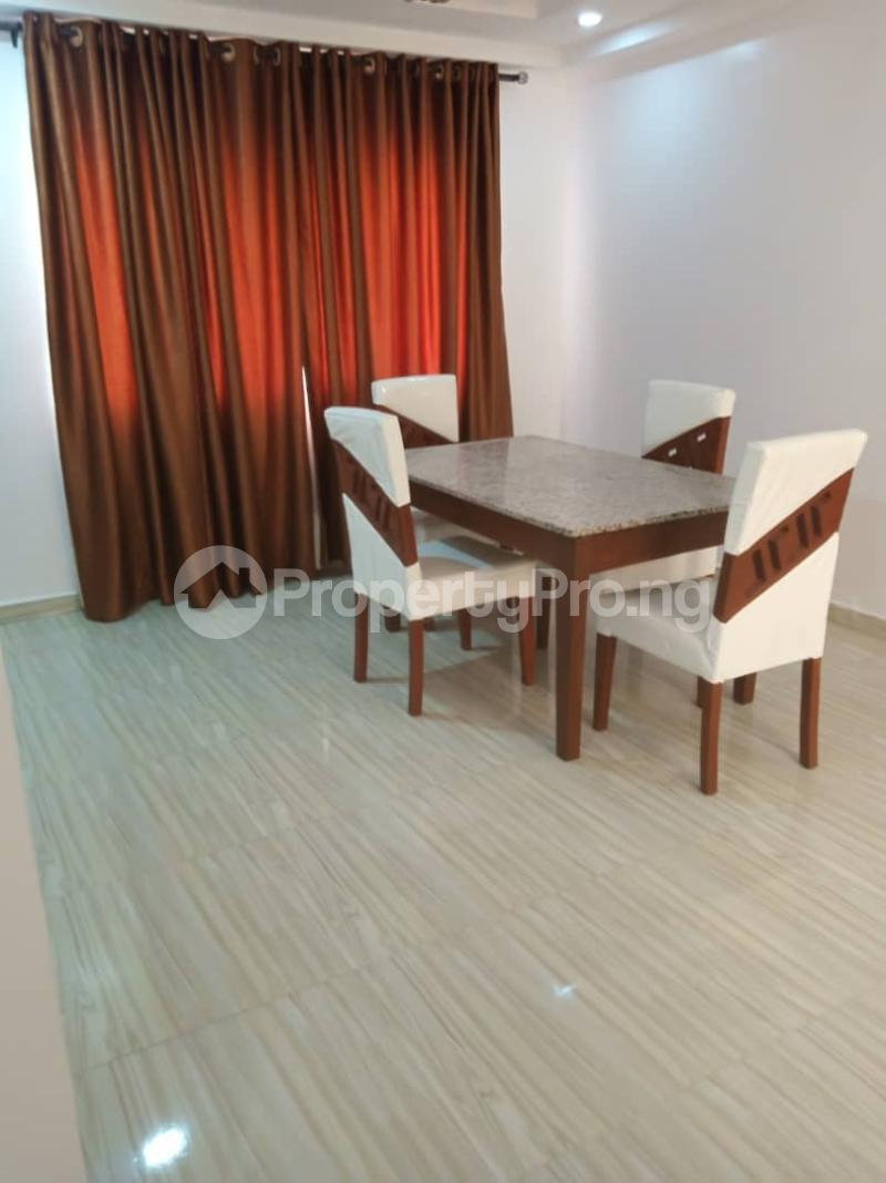 3 bedroom Self Contain Flat / Apartment for shortlet ... ONIRU Victoria Island Lagos - 10