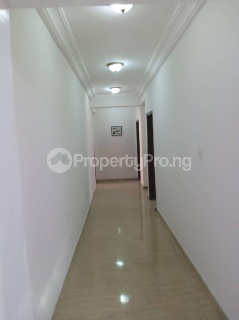 3 bedroom Self Contain Flat / Apartment for shortlet ... ONIRU Victoria Island Lagos - 4