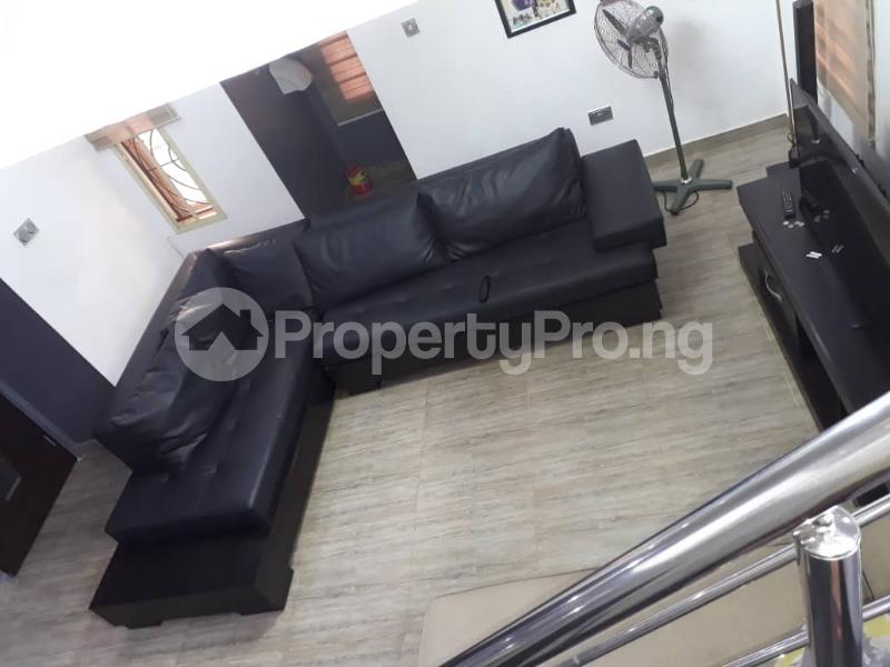 8 bedroom Detached Duplex House for sale Mercy Estate  Ipaja Ipaja Lagos - 0