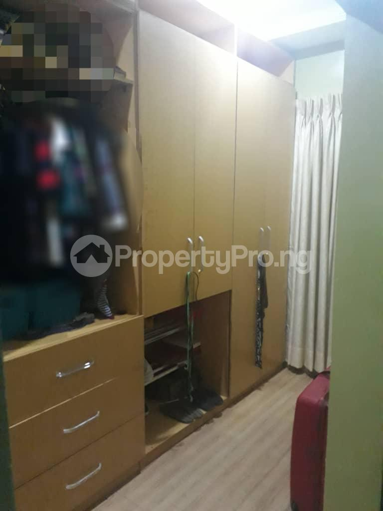 8 bedroom Detached Duplex House for sale Mercy Estate  Ipaja Ipaja Lagos - 2