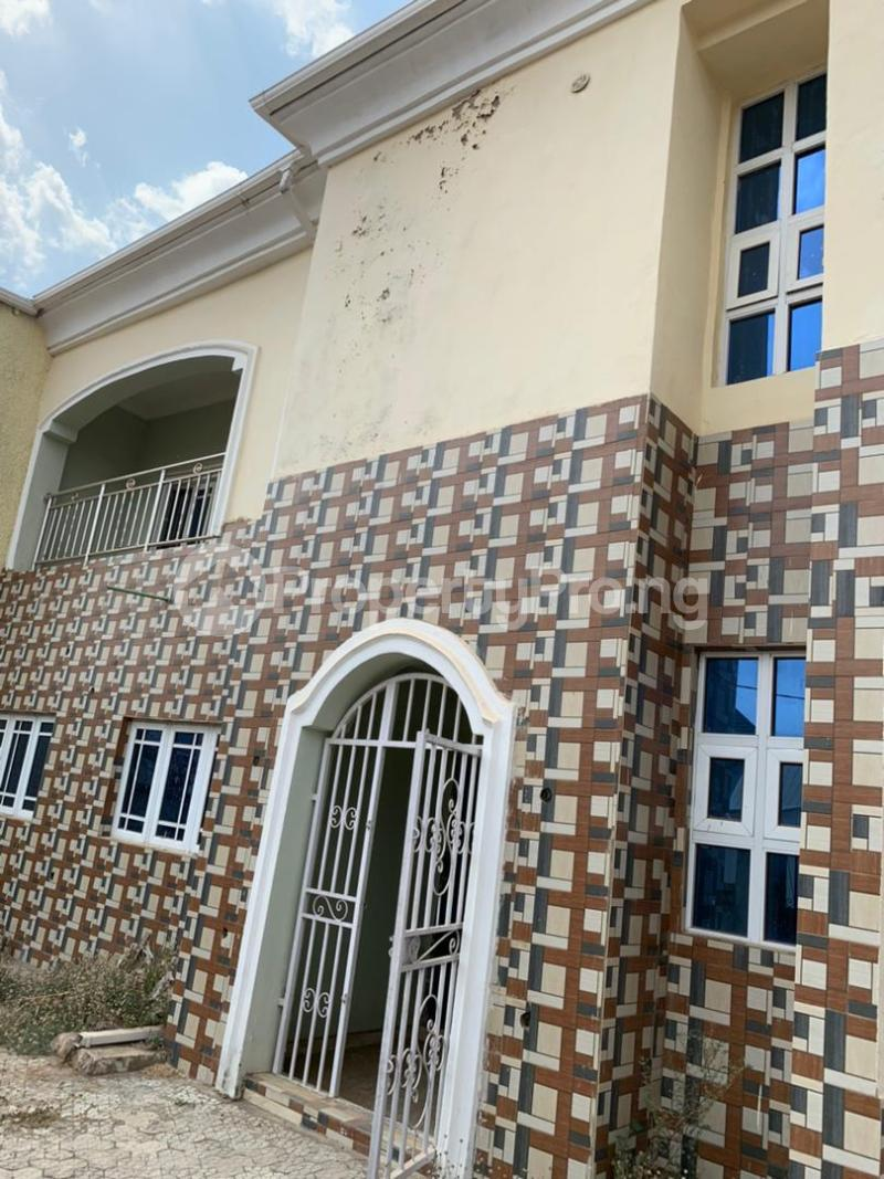2 bedroom Shared Apartment Flat / Apartment for rent Andoni Rivers - 0