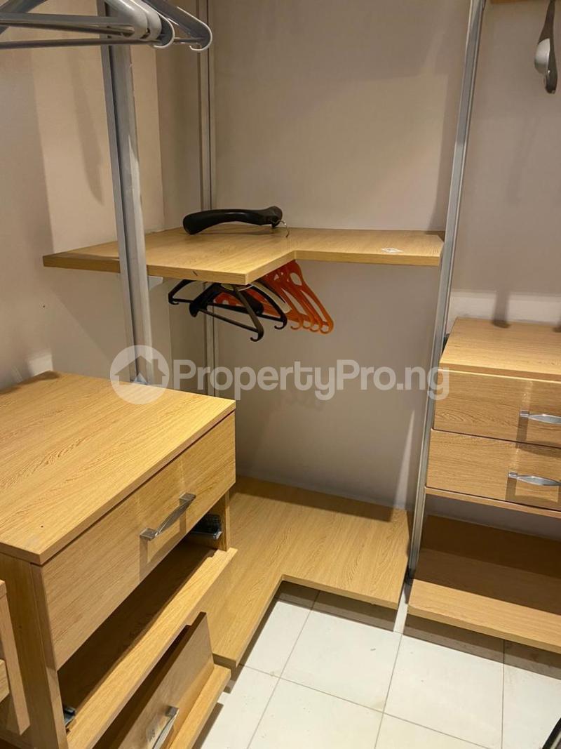 3 bedroom Self Contain Flat / Apartment for shortlet - ONIRU Victoria Island Lagos - 4