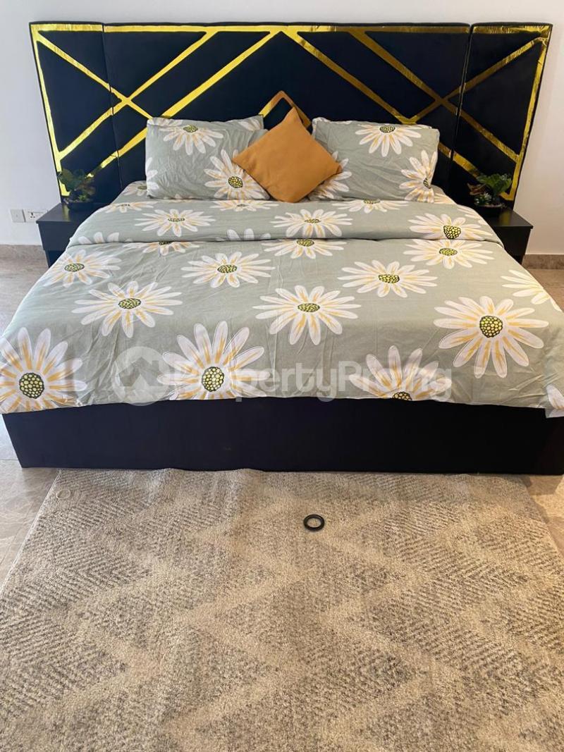 3 bedroom Self Contain Flat / Apartment for shortlet - ONIRU Victoria Island Lagos - 11
