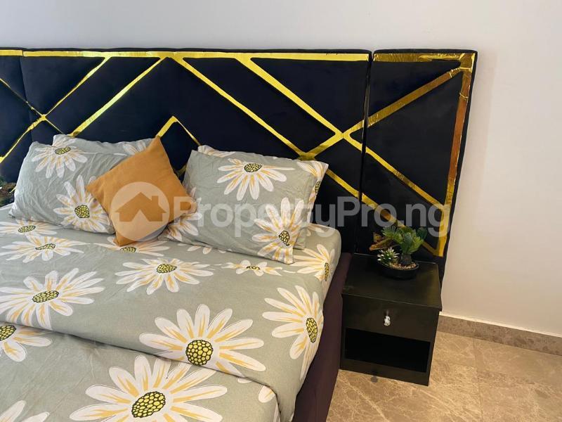 3 bedroom Self Contain Flat / Apartment for shortlet - ONIRU Victoria Island Lagos - 5