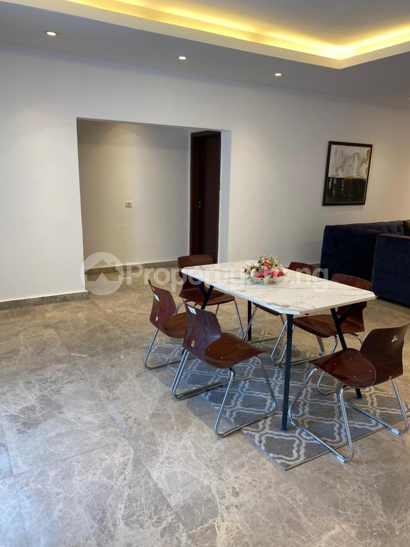 3 bedroom Self Contain Flat / Apartment for shortlet - ONIRU Victoria Island Lagos - 3