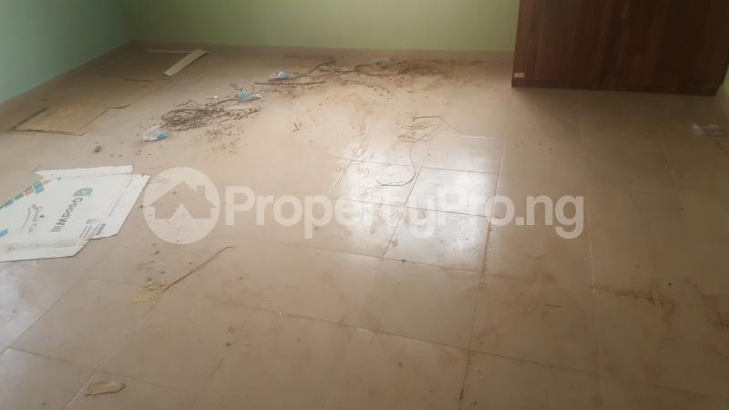 2 bedroom Flat / Apartment for rent Genesis Estate Alimosho iyana-ipaja Extension  Egbeda Alimosho Lagos - 20