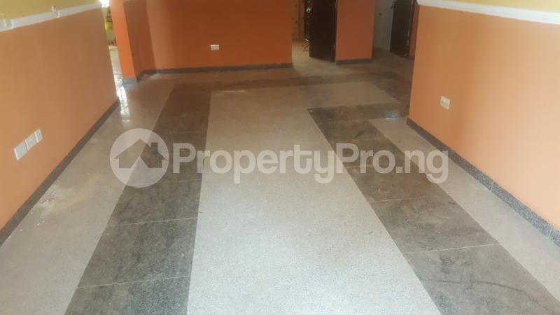 2 bedroom Flat / Apartment for rent Genesis Estate Alimosho iyana-ipaja Extension  Egbeda Alimosho Lagos - 2