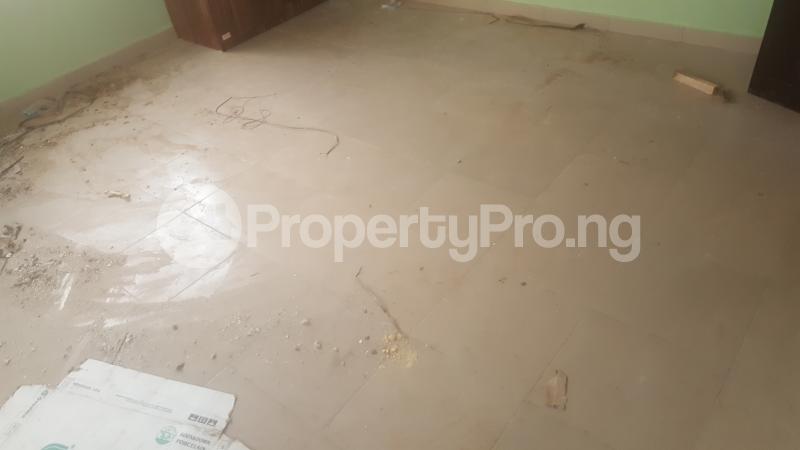 2 bedroom Flat / Apartment for rent Genesis Estate Alimosho iyana-ipaja Extension  Egbeda Alimosho Lagos - 12
