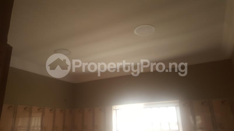 2 bedroom Flat / Apartment for rent Genesis Estate Alimosho iyana-ipaja Extension  Egbeda Alimosho Lagos - 16