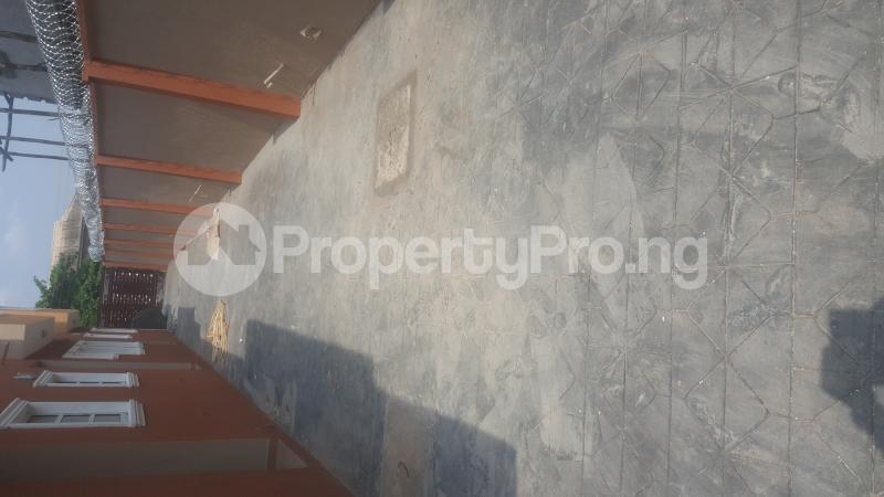 2 bedroom Flat / Apartment for rent Genesis Estate Alimosho iyana-ipaja Extension  Egbeda Alimosho Lagos - 3