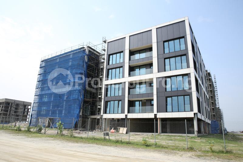 2 bedroom Penthouse for sale Bourdillon Ikoyi Lagos - 34