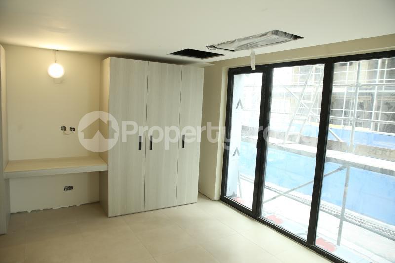 2 bedroom Penthouse for sale Bourdillon Ikoyi Lagos - 33