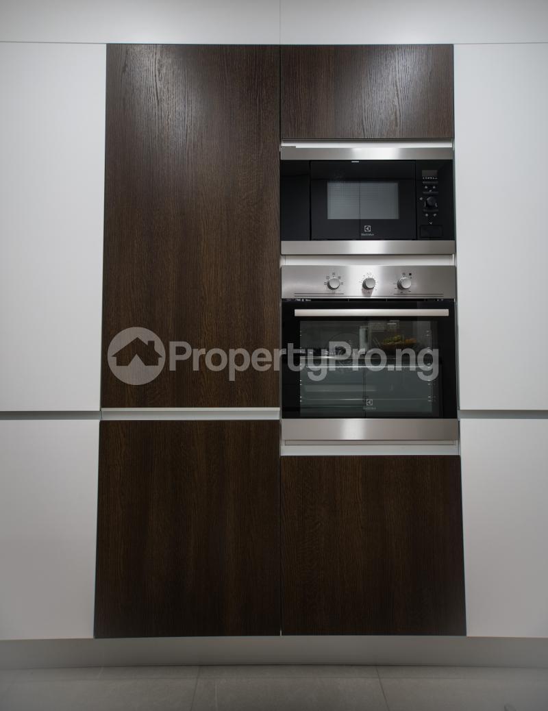 2 bedroom Penthouse for sale Bourdillon Ikoyi Lagos - 17