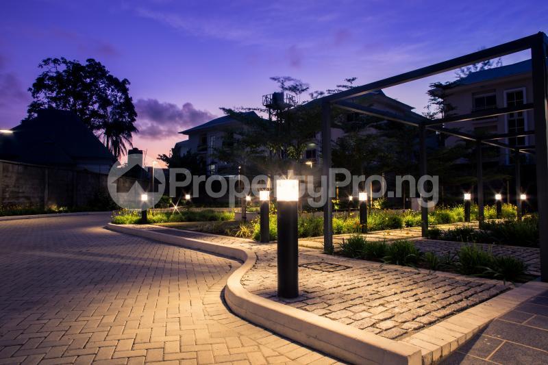 2 bedroom Penthouse for sale Bourdillon Ikoyi Lagos - 9