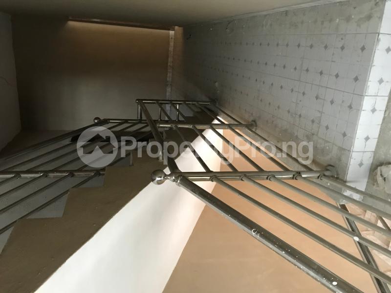 2 bedroom Mini flat Flat / Apartment for rent Peninsula garden estate behind blenco Sangotedo Ajah Lagos - 16