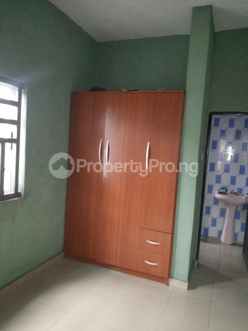 2 bedroom Blocks of Flats House for sale New road off Ada George Ada George Port Harcourt Rivers - 4