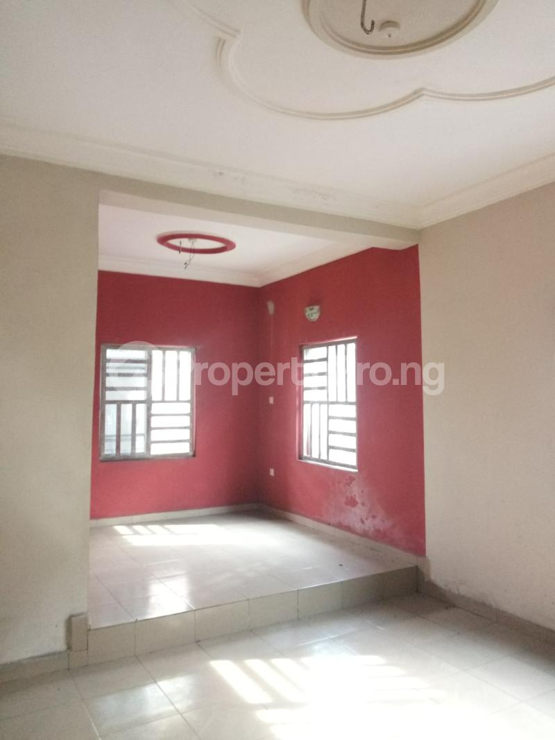 2 bedroom Blocks of Flats House for sale New road off Ada George Ada George Port Harcourt Rivers - 2
