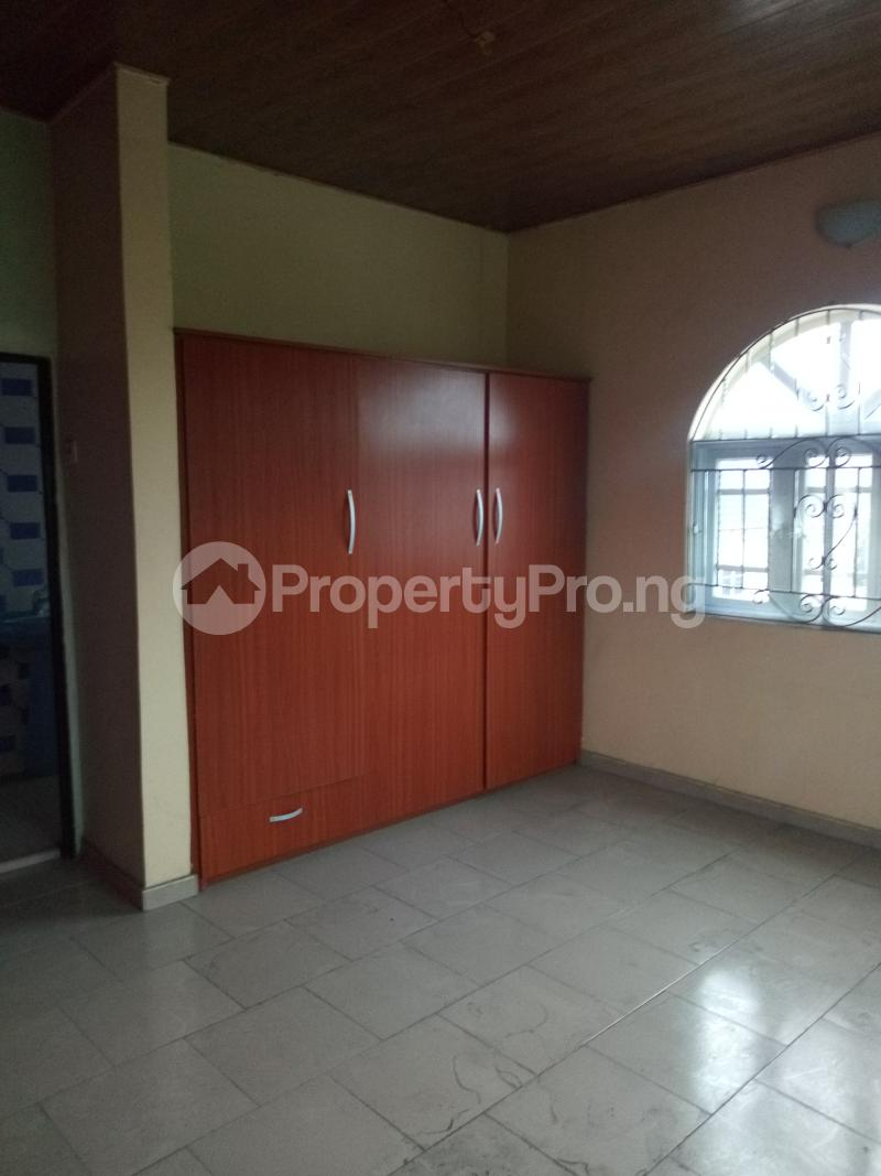 2 bedroom Blocks of Flats House for sale New road off Ada George Ada George Port Harcourt Rivers - 5