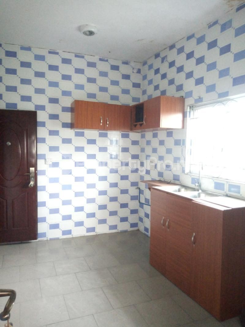 2 bedroom Blocks of Flats House for sale New road off Ada George Ada George Port Harcourt Rivers - 3