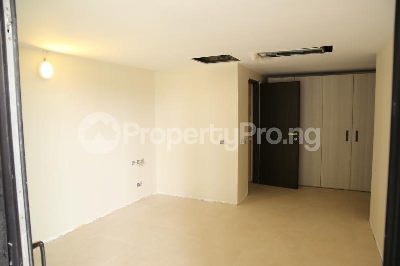 3 bedroom Flat / Apartment for sale Water Front, Ilubirin Bourdillon Ikoyi Lagos - 28