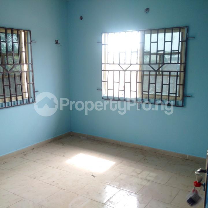 3 bedroom Flat / Apartment for rent Soyoye rounder Somorin Abeokuta Ogun - 1