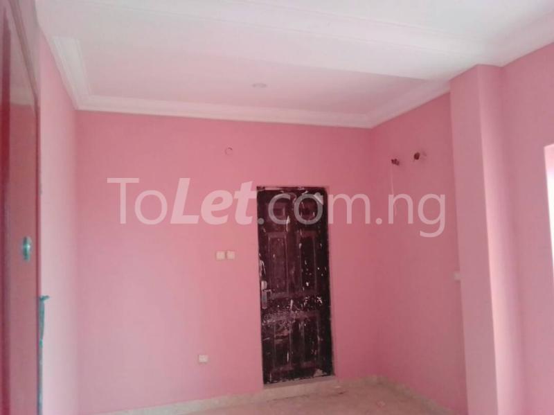 3 bedroom Flat / Apartment for sale moleye st Alagomeji Yaba Lagos - 8