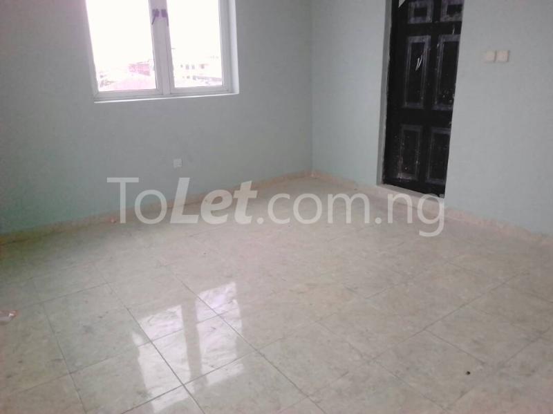 3 bedroom Flat / Apartment for sale moleye st Alagomeji Yaba Lagos - 10