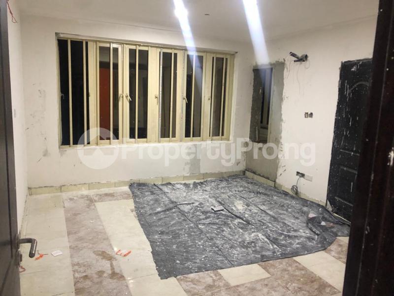 1 bedroom mini flat  Blocks of Flats House for sale Osapa london Lekki Lagos - 2
