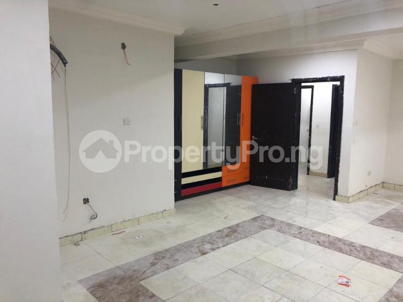 1 bedroom mini flat  Blocks of Flats House for sale Osapa london Lekki Lagos - 5