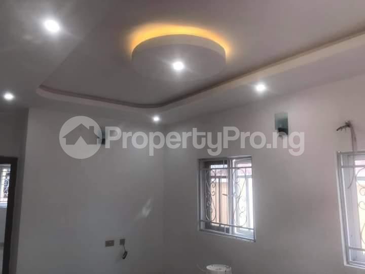 1 bedroom Flat / Apartment for rent Oke Mosan Abeokuta Ogun - 4